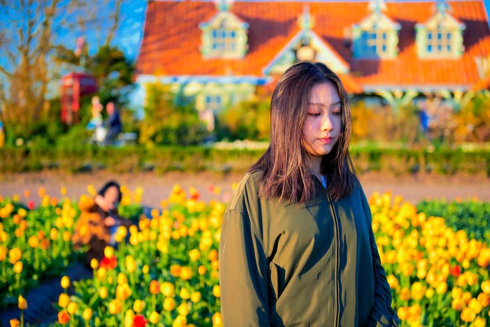 Qian & Xiaomin 26