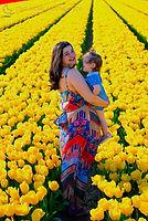 Ann & Family 45.jpg