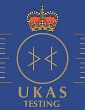 UKAS-Testing-17025-logo-colour-716x1024.