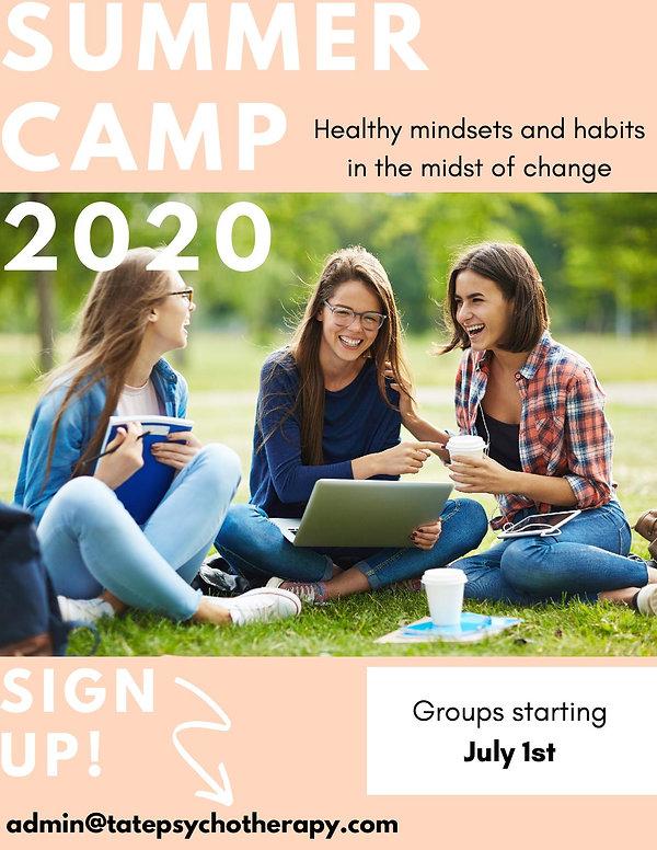 Summer Camp 2020 (2)-page-001.jpg