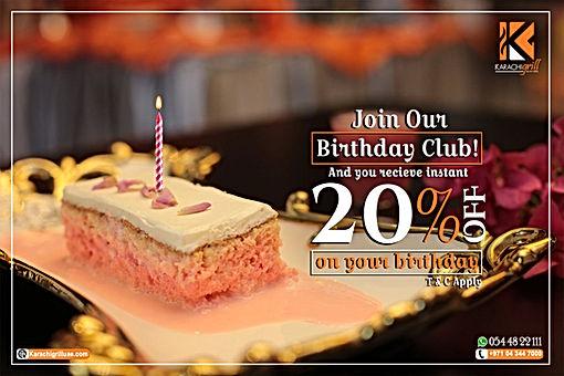 birthday Club post.jpeg