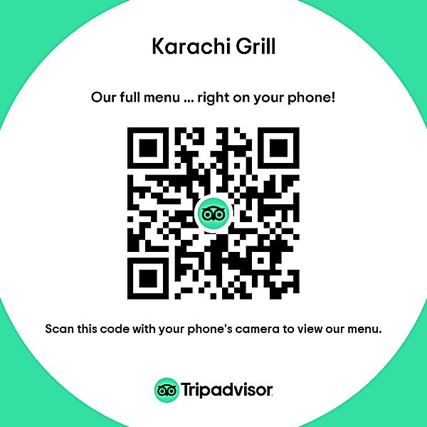 Karachi Grill.png