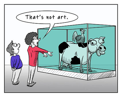 Framed Cow 1.jpg