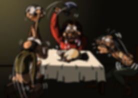 last supper_edited.jpg
