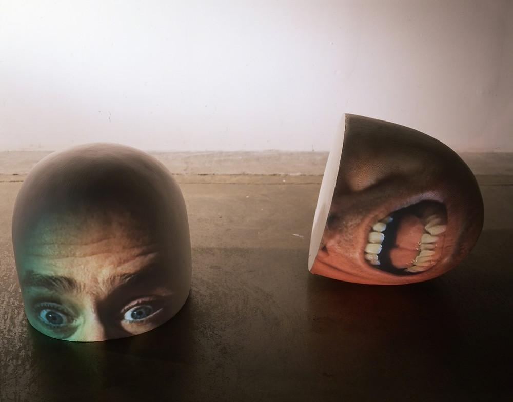 https://www.artsy.net/artist/tony-oursler