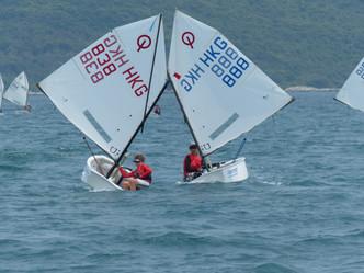Aberdeen Asset Management Hong Kong Race Week