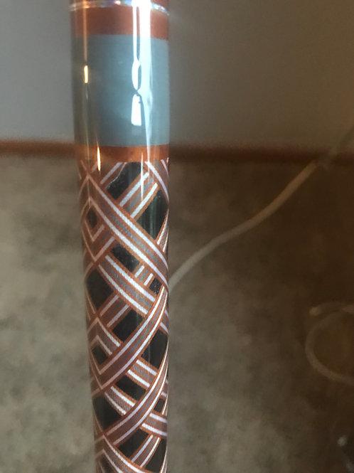 Standard Thread Art