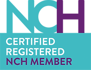 Certified_Registered_NCH_Member_Colour-3