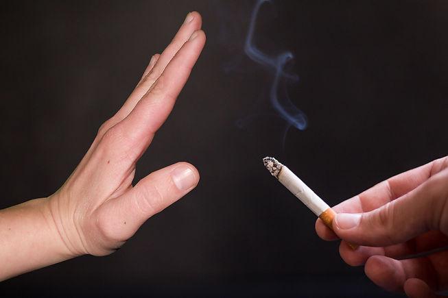 Stop smoking kent.jpg
