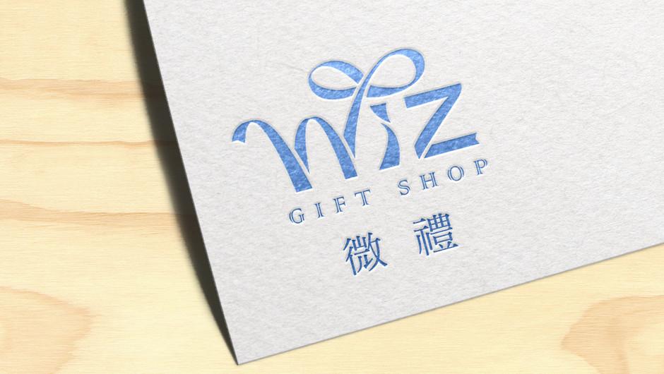 wiz-01-1.jpg