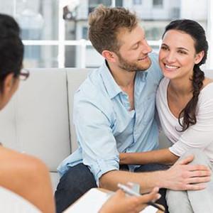 תקשורת זוגית- למה היא חשובה?
