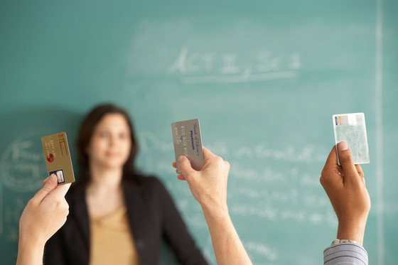 Why Financial Literacy Should be Taught in Schools!