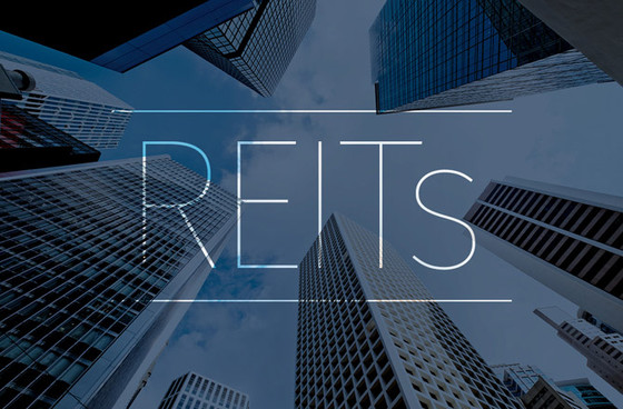 Are REIT's a Good Investment Strategy?