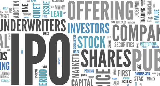What is an IPO and Should You Invest?