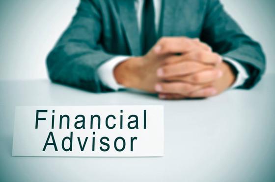 Why I Won't Be Hiring a Financial Advisor