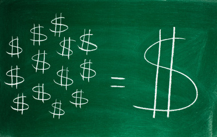 The Importance of Multiple Income Streams!