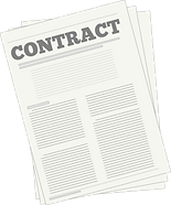 contract-clip-art-contract-0d17b43af2a12