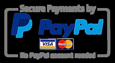 paypal-logo-RT.png