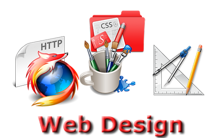 Web-Design-Free-Download-PNG.png