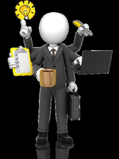 businessperson-management-clip-art-busin