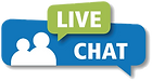 livechat-technical-support-online-chat-w
