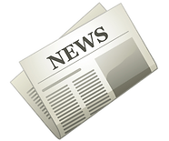 newspaper-beacon-journal-publishing-clip