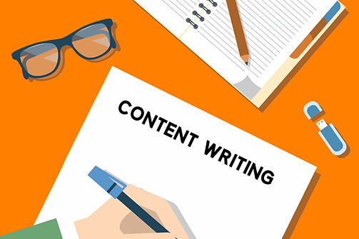 Content-Writing-.jpg