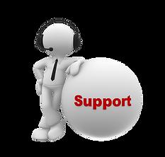 help-desk-technical-support-customer-ser