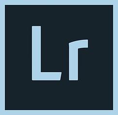 1200px-Adobe_Photoshop_Lightroom_Classic