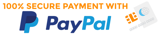 01-paypal-secure-payment.png