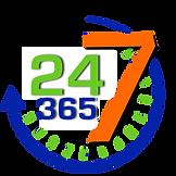 servpro-of-greensboro-north-business-24-