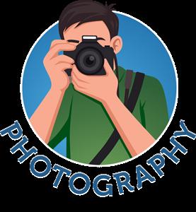 photographer-logo-82F01C3635-seeklogo.co