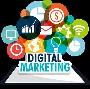 digital-marketing-small-business-marketi
