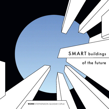 Ruta Krau Smart Buildings