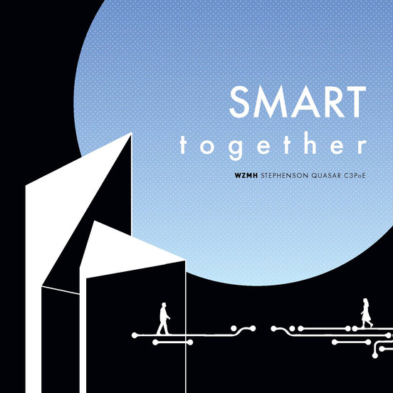 Ruta Krau Smart Together