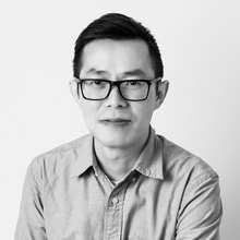 WZMH-Architects-Associate-Principals-Han-Tang.jpg