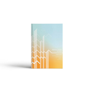 Royal Bank Plaza | Proposal Cover Design
