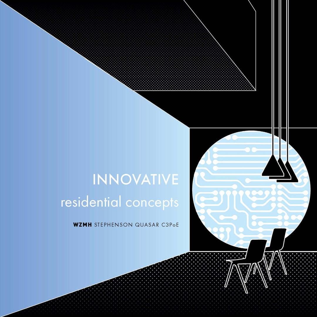 Ruta Krau Innovative Res Concepts