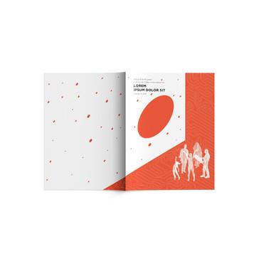 Confidential | Proposal Graphic Design