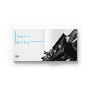 Berlin | Photography + Book Design