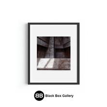2018-10 | Poetics of Light | Photography Exhibition
