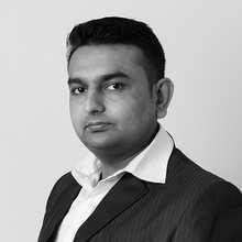 WZMH-Architects-Architectural-Staff-Kaushal-Patel.jpg