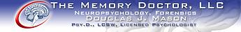 memory%20dr%20header_edited.png