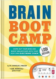 brain boot camp.jpg