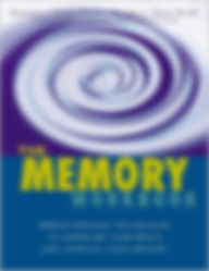 memory workbook.jpg
