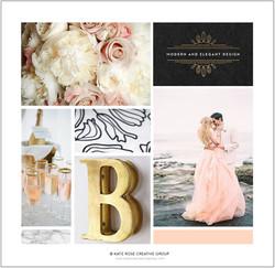 Bouquets-Portfolio-moodboard-copyright