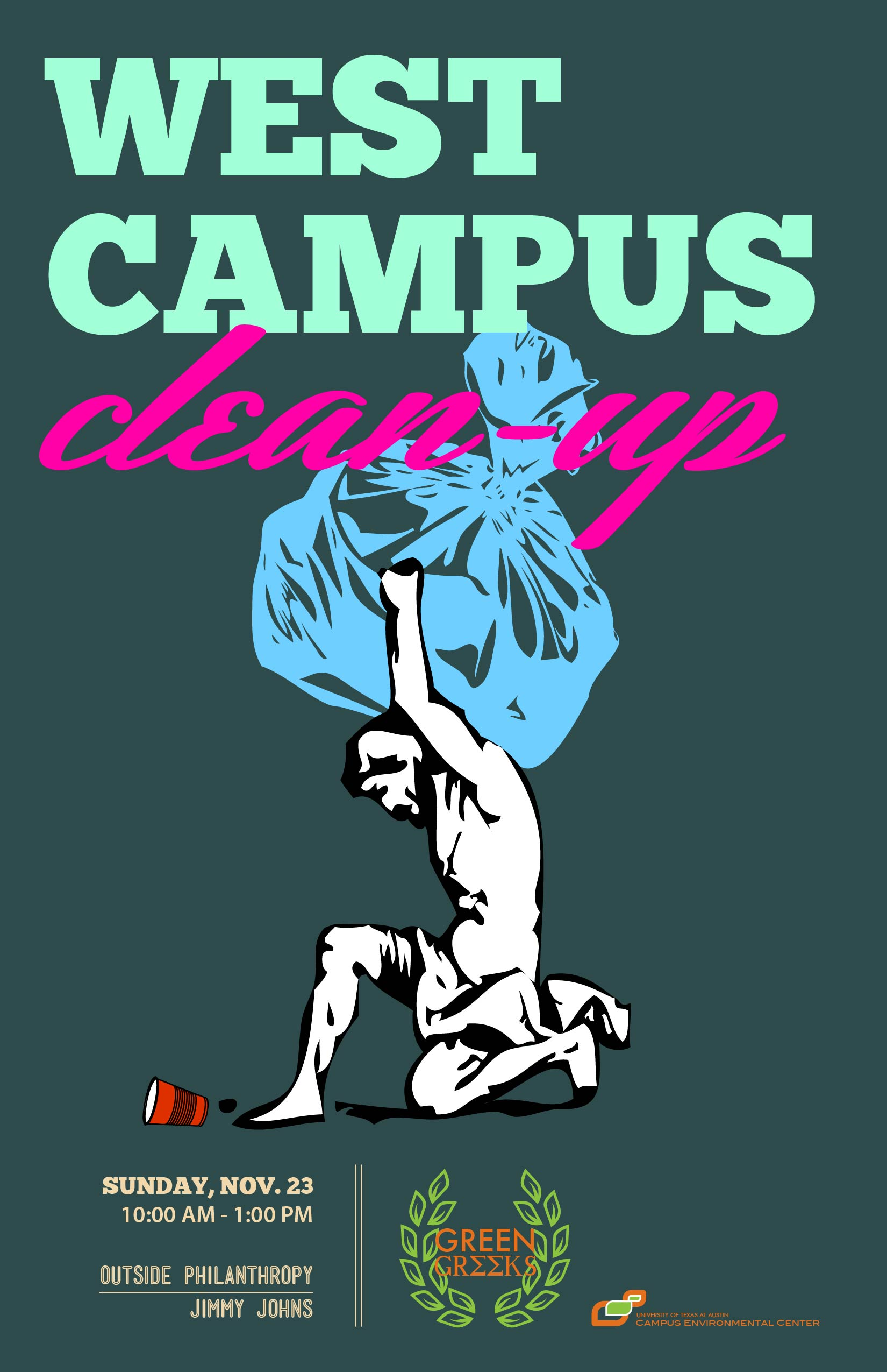 West Campus Clean Up-Atlas PROOF.jpg