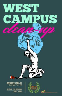 West Campus Clean Up-Atlas PROOF.jpg
