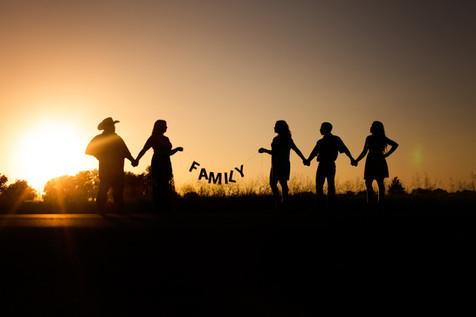 Familytwentytoesphotography011.jpg
