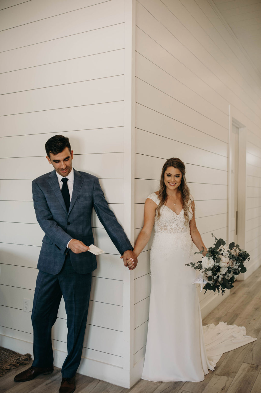 brooke_connor_dunningham wedding41.png
